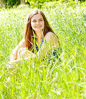 p606m816217 von Iris Friedrich