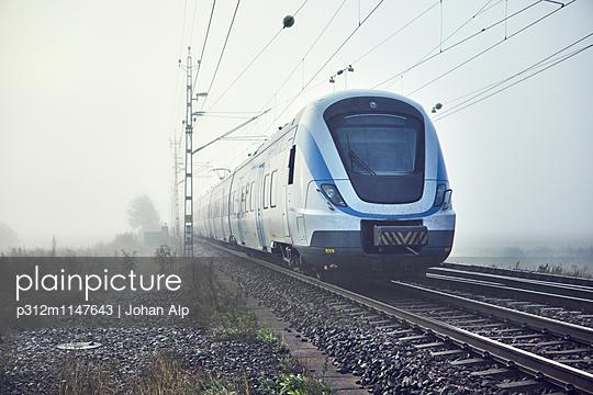 p312m1147643 von Johan Alp