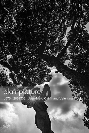 p378m2061736 von Jean-Marc Caimi and Valentina Piccinni