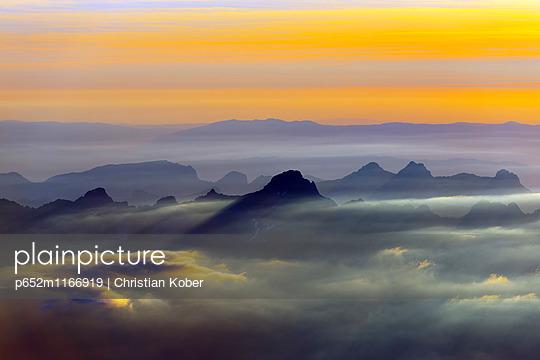 p652m1166919 von Christian Kober
