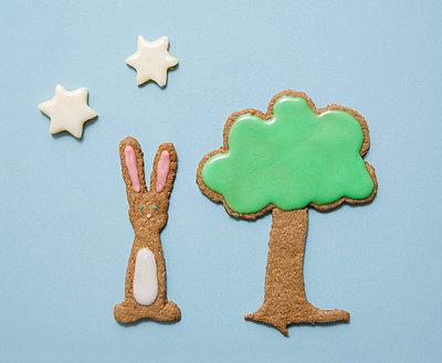Easter bunny - p4540469 by Lubitz + Dorner
