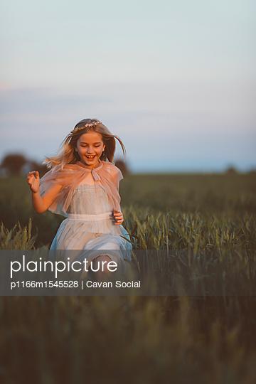 p1166m1545528 von Cavan Social