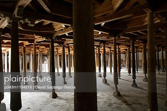 p343m1154216 von David Santiago Garcia