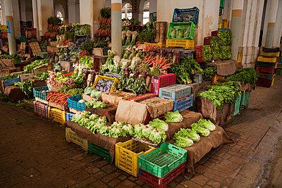 Tunis - p993m1125137 by Sara Foerster