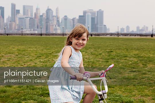 p1166m1151421 von Cavan Images