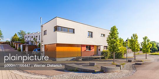 p300m1166447 von Werner Dieterich