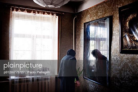 p912m775727 von Paolo Pellegrin