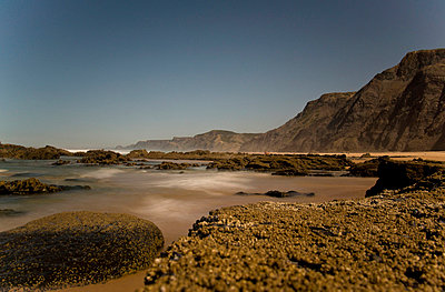 Algarve - p162m731662 von Beate Bussenius
