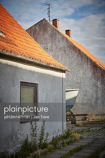p312m1471191 von Jan Tove