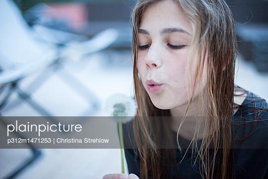 p312m1471253 von Christina Strehlow
