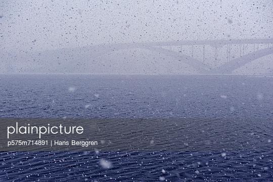 p575m714891 von Hans Berggren