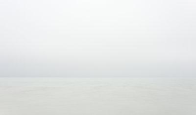 The Landscape of Water - p1335m1207487 by Daniel Cullen
