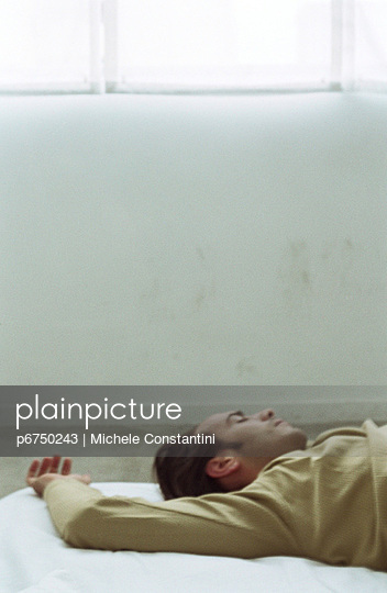 p6750243 von Michele Constantini