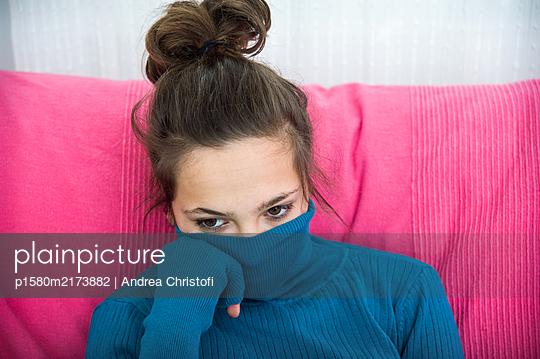 p1580m2173882 by Andrea Christofi