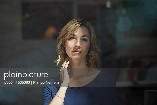 p300m1535383 von Philipp Nemenz