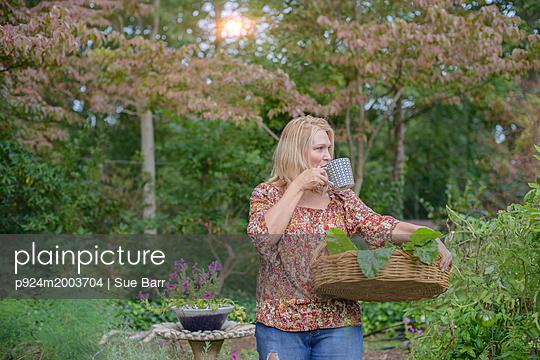 p924m2003704 von Sue Barr