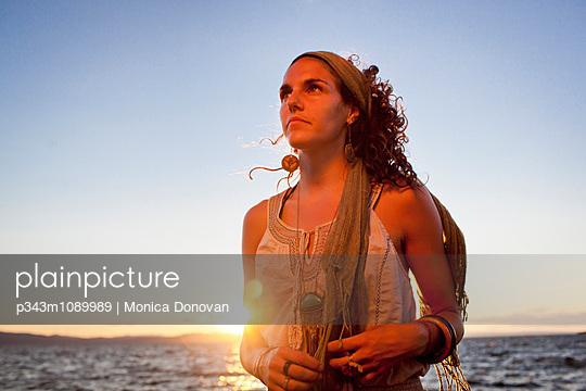 p343m1089989 von Monica Donovan