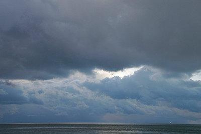 Unwetter - p4170034 von Pat Meise