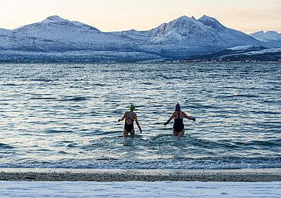 p816m745649 von Bjørn Jørgensen