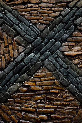 Cobblestones - p2481223 by BY