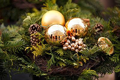 Advent - p5500090 by Thomas Franz