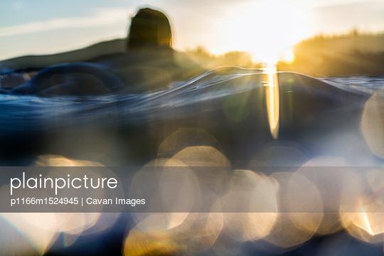 p1166m1524945 von Cavan Images