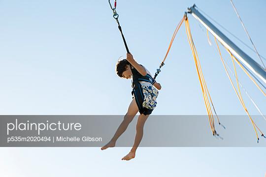 p535m2020494 von Michelle Gibson