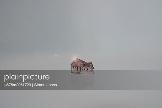 p378m2061723 von Simon Jones