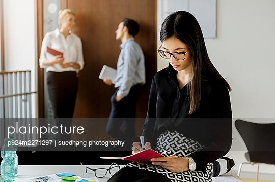 p924m2271297 von suedhang photography