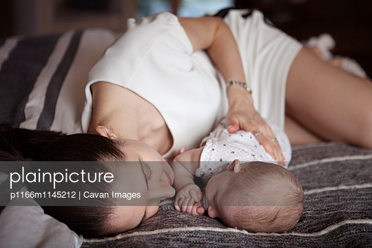 p1166m1145212 von Cavan Images