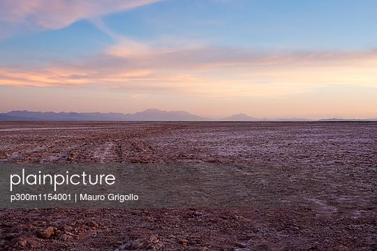 p300m1154001 von Mauro Grigollo