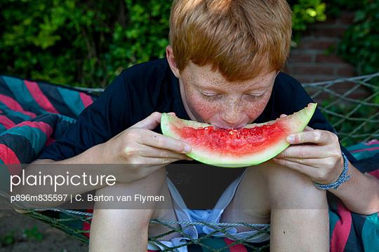 Malé - p896m835597 by C. Barton van Flymen