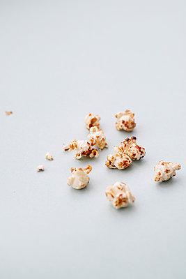 Popcorn - p1190m2228755 von Sarah Eick