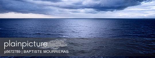 p5672789 von BAPTISTE MOURRIERAS