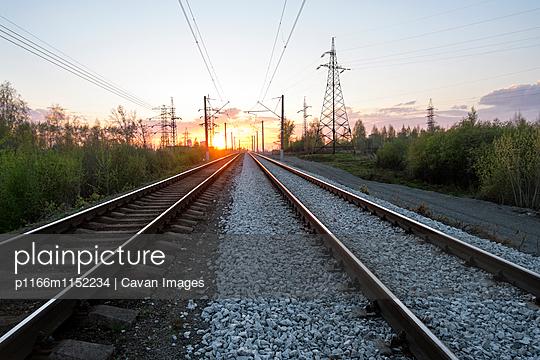 p1166m1152234 von Cavan Images
