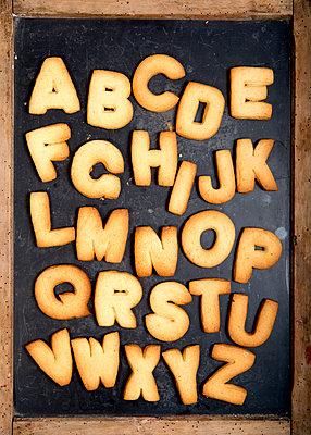 p451m1486658 by Anja Weber-Decker