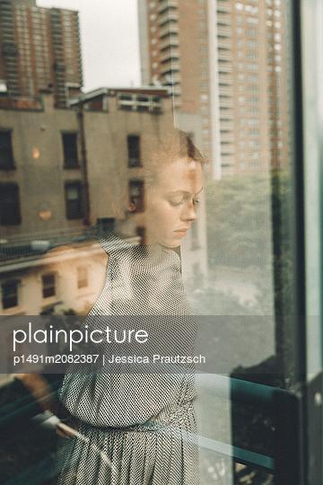 p1491m2082387 by Jessica Prautzsch
