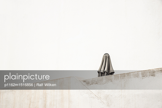 p1162m1516856 by Ralf Wilken