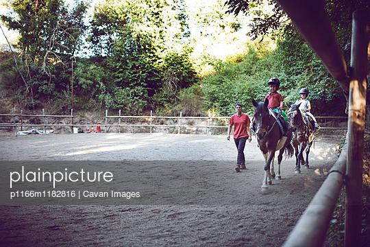 p1166m1182816 von Cavan Images