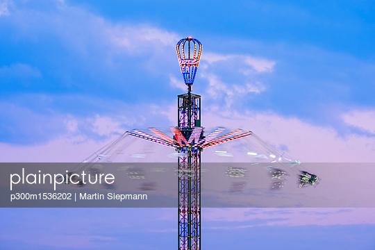 p300m1536202 von Martin Siepmann