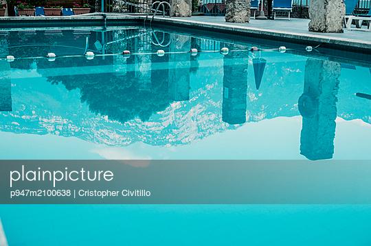 p947m2100638 by Cristopher Civitillo
