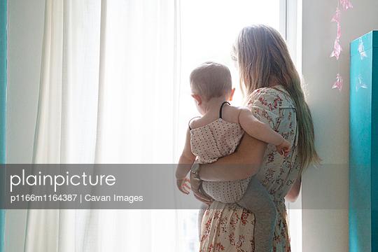 p1166m1164387 von Cavan Images