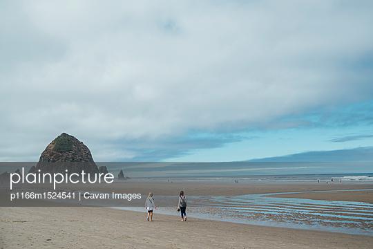 p1166m1524541 von Cavan Images
