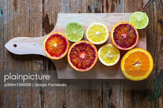 p300m1356535 von Giorgio Fochesato