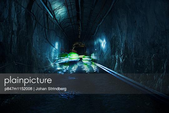 p847m1152008 von Johan Strindberg
