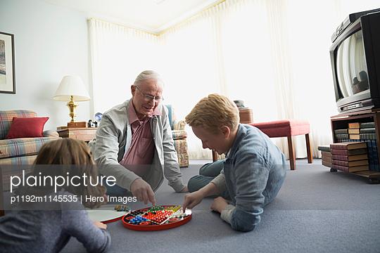 p1192m1145535 von Hero Images