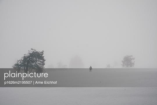 p1626m2195507 by Arne Eichhof