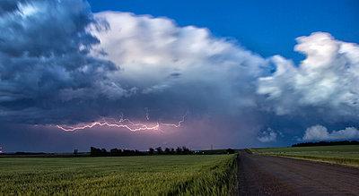 p429m935300 von Jason Persoff Stormdoctor