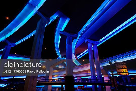 p912m776088 von Paolo Pellegrin