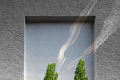 Art - p4251996 by bildhaft